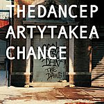 The Dance Party Take A Chance - Single