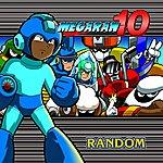 Random Mega Ran 10