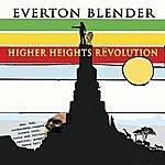 Everton Blender Higher Heights Revolution