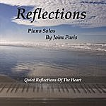 John Paris Reflections