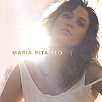 Maria Rita Elo