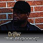 Drifter The Beginning