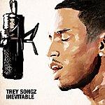 Trey Songz Inevitable