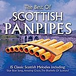 Delta The Best Of Scottish Panpipes