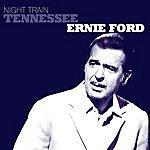 Tennessee Ernie Ford Night Train