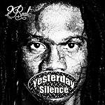 2Real Yesterday Silence
