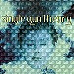 Single Gun Theory Fall - Ep