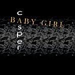 Casper Baby Girl