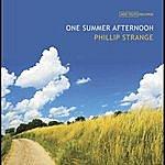Phillip Strange One Summer Afternoon