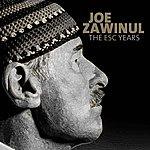 Joe Zawinul The Esc Years
