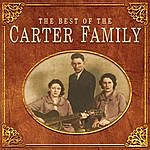 The Carter Family The Best Of The Carter Family