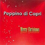 Peppino di Capri Merry Christmas