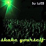 DJ Luis Shake Yourself
