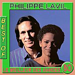 Philippe Lavil Best Of Philippe Lavil (Le Meilleur Des Années 80)