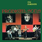 The Dubliners Prodigal Sons