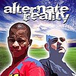 Alternate Reality Alternate Reality