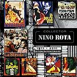 Nino Rota Nino Rota Collector
