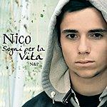 Nico Sogni Per La Vita