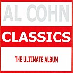 Al Cohn Classics - Al Cohn