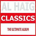 Al Haig Classics - Al Haig