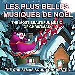 Christmas Sound Orchestra Les Plus Belles Musiques De Noël (The Most Beautiful Music Of Christmas)