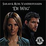 Sarah De Weg