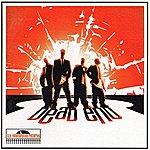 Dead End Quartet Reasons - Single