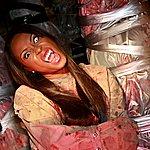 Shawnna Horror Show (Feat. Gmgirls, Lstreetz & Gunna) - Single