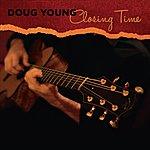 Doug Young Closing Time