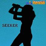 Faith Seeker - Single