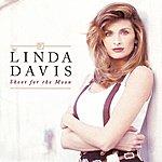 Linda Davis Shoot For The Moon