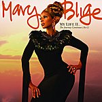 Mary J. Blige My Life II...The Journey Continues (Act 1) (Deluxe)