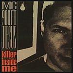 MC 900 Ft. Jesus The Killer Inside Me