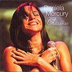 Daniela Mercury Clássica