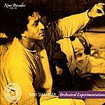 Ravi Shankar Nine Decades, Vol. III - Orchestral Experimentations