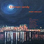 Carmen Lundy Night And Day