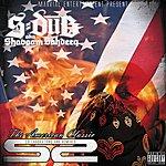 Shabaam Sahdeeq The American Classic (Collabations & Remixes)