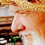 A-T (The Tales Of) Chuck Testa - A Song About Lifelike Dead Animals - Single