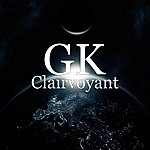 GK Clairvoyant