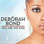 Deborah Bond You Are The One