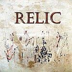 Relic Relic