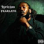 Lyricson Fearless