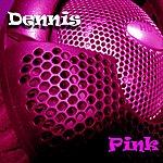 Dennis Pink