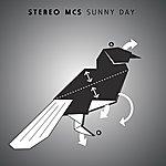 Stereo MC's Sunny Day