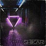 Enter Shikari Sssnakepit Remixes