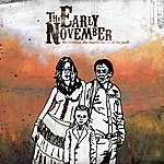 The Early November The Mother, The Mechanic, And The Path