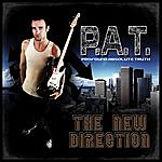 P.A.T. The New Direction
