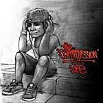 Commission Life