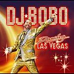 DJ Bobo Dancing Las Vegas