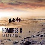 Hombres G En La Playa